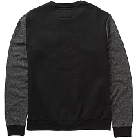 Billabong SURRENDER CREW BLACK