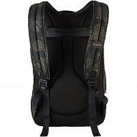 Nixon DEL MAR BACKPACK BLACK/ANTHRACITE