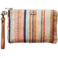 Billabong SALTY WATER WALLET MULTI