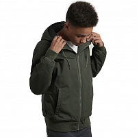 Element DULCEY Olive Drab