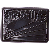Oneball BLACK MAGIC GRAPHITE BAR ASSORTED