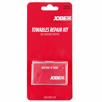 Jobe TOWABLE REPAIR KIT ASSORTED