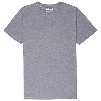 Billabong ALL DAY CREW SS NAVY
