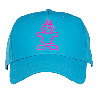 Starboard CLASSIC 5 PANEL BABY BLUE