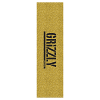 Grizzly GLITTER GRIP MULTI