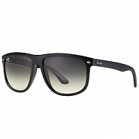 Ray Ban Rb4147 BLACK/GREY GRADIENT