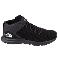 The North Face M SESTRIERE MID TNFBLACK/TNFWH (KY4)