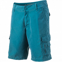 Rip Curl JOKER CARGO 20 BOARDWALK DRAGONFLY