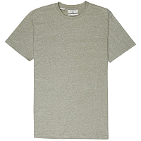 Billabong ALL DAY CREW SS LT MILITARY