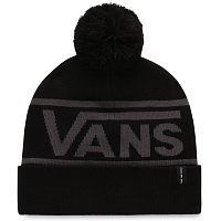 Vans DROP V BEANIE BLACK