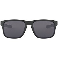 Oakley HOLBROOK MIX MATTE BLACK/GREY