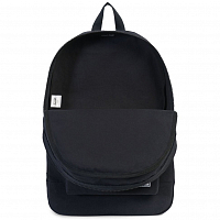 Herschel PACKABLE DAYPACK BLACK3