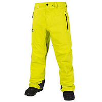 Volcom GUIDE GORE-TEX PNT LIME