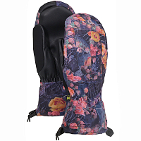 Burton WB PROFILE MTT PRICKLY PEAR