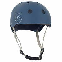 Follow SAFETY FIRST HELMET NAVY