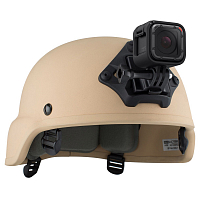 GoPro NVG Mount ASSORTED