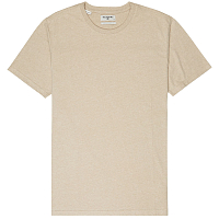 Billabong ALL DAY CREW SS Gravel