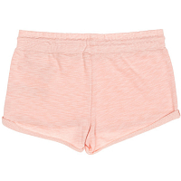 Billabong ESSENTIAL WK BLUSH