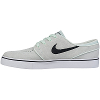 Nike ZOOM STEFAN JANOSKI BARELY GREEN/BLACK