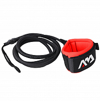 Aqua Marina PADDLEBOARDSAFETYLEASH ASSORTED