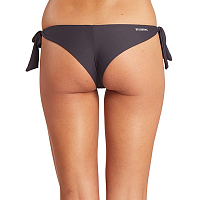 Billabong SOL SEARCHER TANGA BLACK SANDS