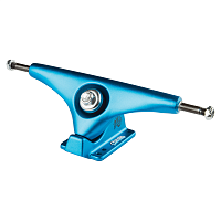 Gullwing GULLWING CHARGER TRUCK (пара) BLUE