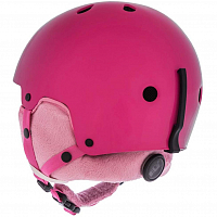 SANDBOX LEGEND ACE HOT PINK (GLOSS)