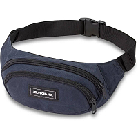 Dakine HIP PACK NIGHT SKY