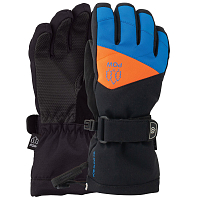 Pow ASCEND GLOVE BROOKE