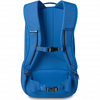 Dakine MISSION COBALT BLUE
