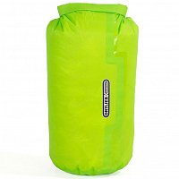 ORTLIEB Ultra Lightweight DRY BAG Ps10 LIGHT GREEN