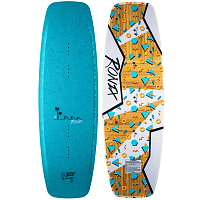 Ronix SPRING BREAK VACATION BLUE