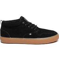 Element Preston 2 BLACK GUM