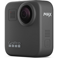 GoPro MAX ASSORTED