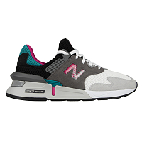 New Balance MS997 JCF/D