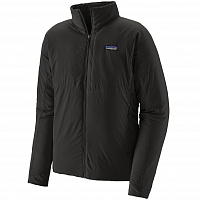 Patagonia M'S NANO-AIR JKT BLACK