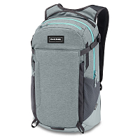 Dakine CANYON LEAD BLUE