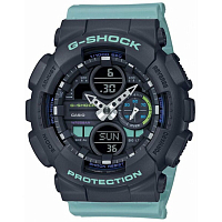 G-Shock GMA-S140 2AER