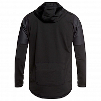 Quiksilver WATERPA FZ JKHD M BLACK