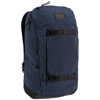 Burton KILO 2.0 DRESS BLUE AIR WASH