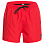 Quiksilver EVDAYVL15 M JAMV HIGH RISK RED
