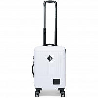 Herschel TRADE SMALL White