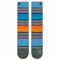 Stance Wolf Crossing Y MULTI