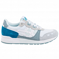 Asics GEL-LYTE ARCTIC BLUE/WHITE