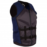 Liquid Force Watson CGA GREY/NAVY