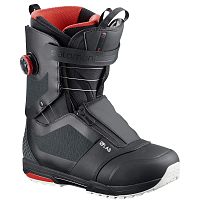 Salomon TREK S/LAB BLACK