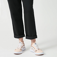 Vans UA ULTRARANGE EXO (LEILA HURST) TINY ANIMAL