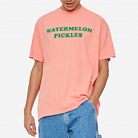 Perks And Mini POZ MEZ Watermelon SS TEE WATERM