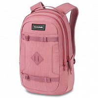 Dakine URBN MISSION PACK FADED GRAPE