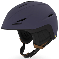 Giro UNION MIPS MATTE MIDNIGHT/BLACK